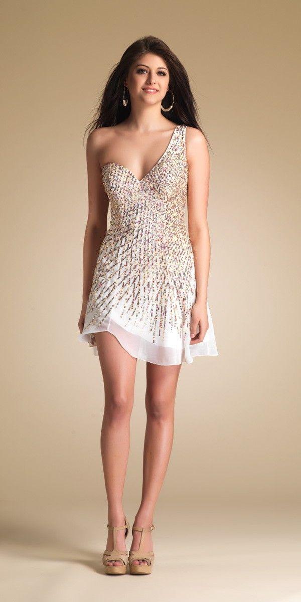 Johnnie b summer dresses semi formal