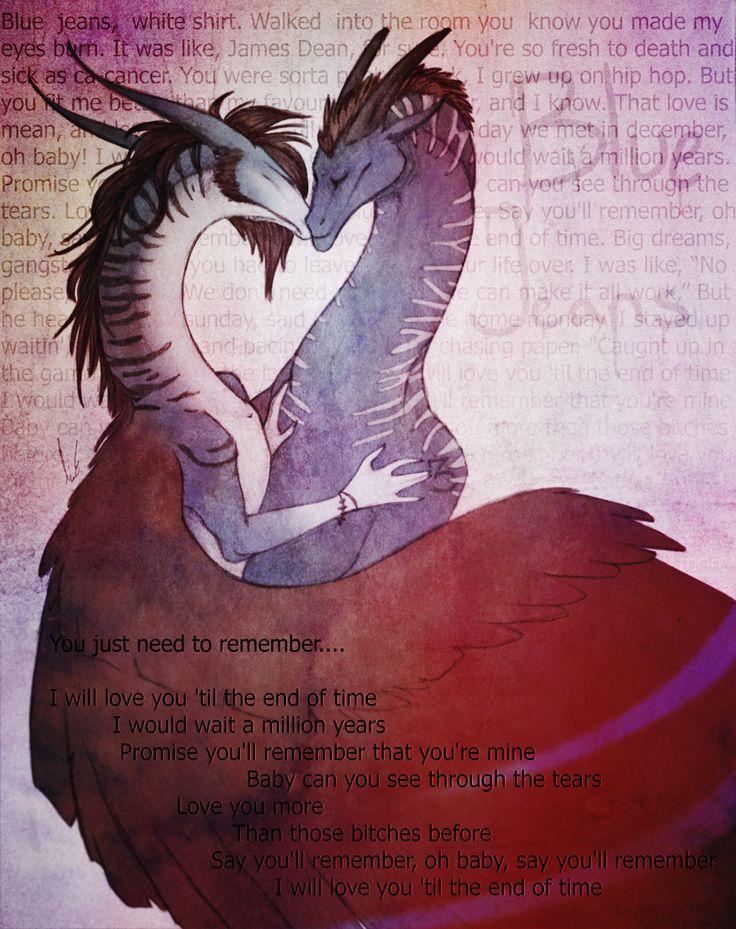 http://stolenfeather.deviantart.com/art/Blue-Jeans-396139349