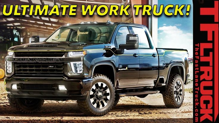 2021 gmc 2500 lifted redesign and idea review 2021 gmc