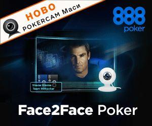 888poker_PokerCam