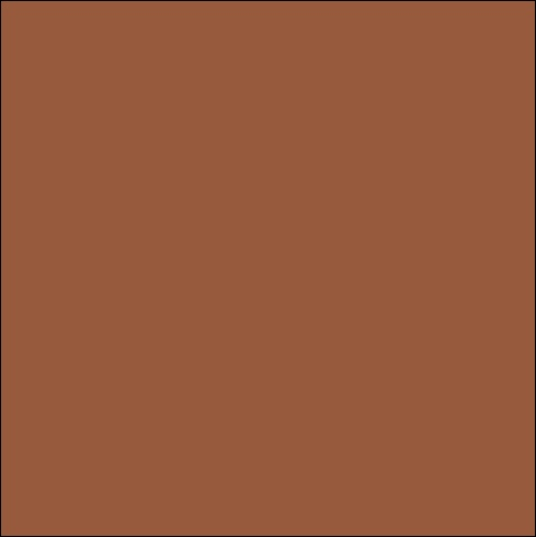 Playroom walls sw 2803 rookwood terra cotta terra for Paint colors that go with terracotta