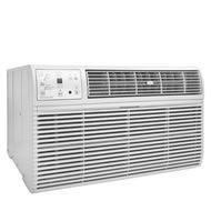 thumbnail image of frigidaire btu heatcool builtin air conditioner - Vertical Air Conditioner