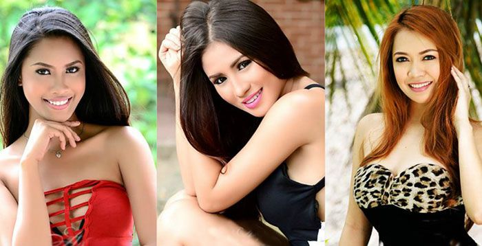 Best filipina dating app
