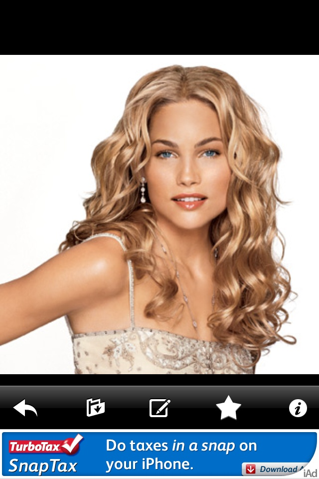 the latest haircuts 22 best perms images on 5484 | 594332dc451e29ed88d00aac2ad5484d curly wedding hairstyles perm hairstyles