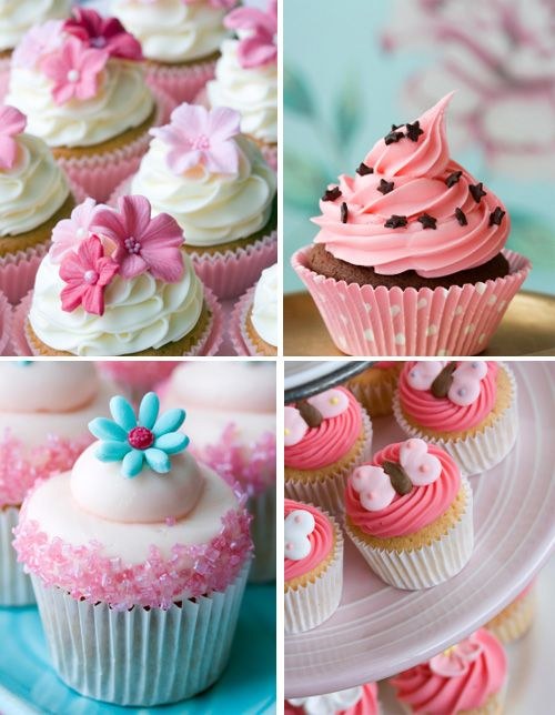 Cake Decorating Classes Vancouver