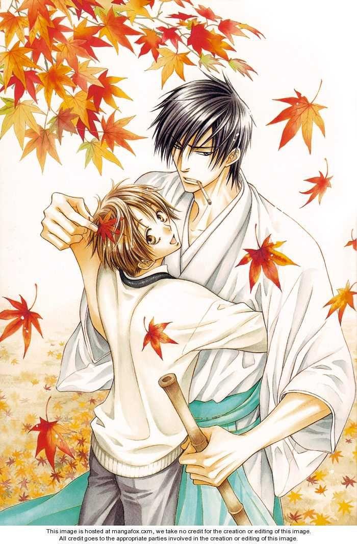 http://www.mangago.me/read-manga/yume_musubi_koi_musubi/mf/v02/c008.5/5/
