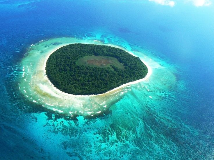 Andaman Islands - Long fabled among travellers for its legendary beaches, world-class diving and far-flung location ..