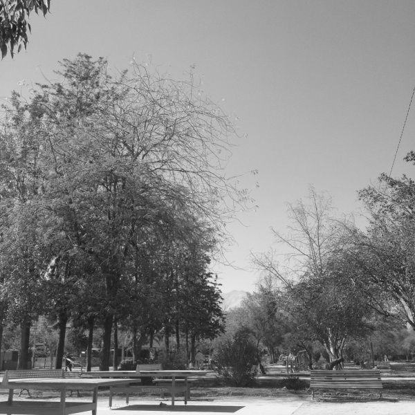 Plaza San Miguel ❤️