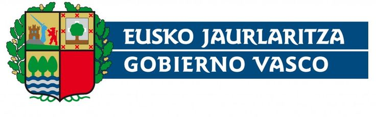 Basque Centers can now apply for financial aid to finance Basque language clases in 2013-14