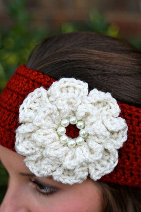 11 mejores imágenes de Crocheted things I like en Pinterest | Oídos ...