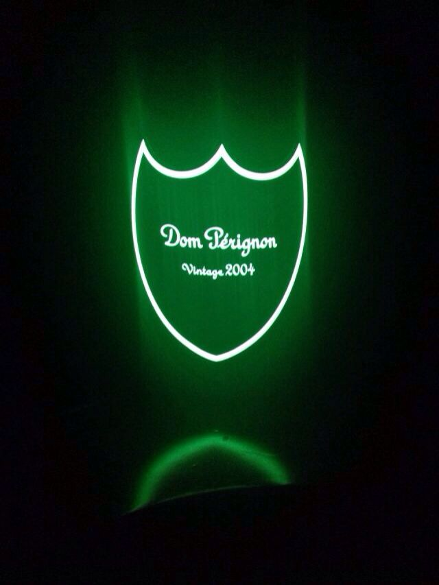 17 Best Images About Dom Peringnon Champagne On