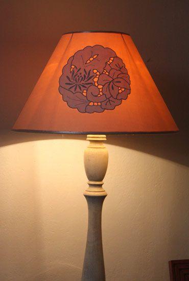 Zdjęcie nr 20 w galerii Lampy hand made :) – Deccoria.pl
