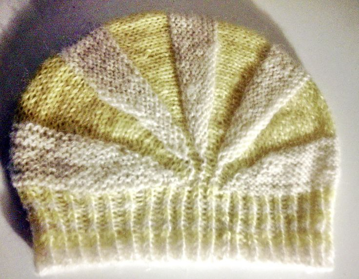 Knitting By Post Facebook : Images about pletenje knitting on pinterest
