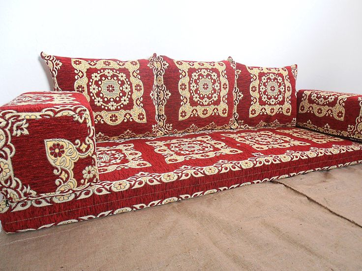 10+ images about middle east interiors on Pinterest Moroccan decor, Egypt and Moroccan bathroom