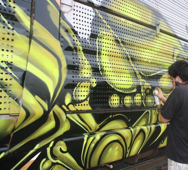"227 Me gusta, 9 comentarios - Kletus Bhonbandit Kasady. (@fr8smafia) en Instagram: ""FUNER FR8S MAFIA #unfinishedbusiness #graffiti #wildstyle  #ilegalsquadmx #railsfirst """