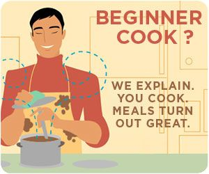recipe: simple recipes for beginners to learn cooking [11]