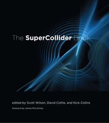 SuperCollider is one of the most important domain-specific audio programming languages, with potential applications that include real-time interaction, installations, electroacoustic pieces, generative music, and audiovisuals.