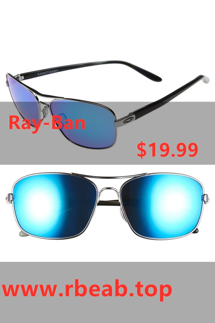 RayBan Sunglasses in 2020 Urban outfitters sunglasses