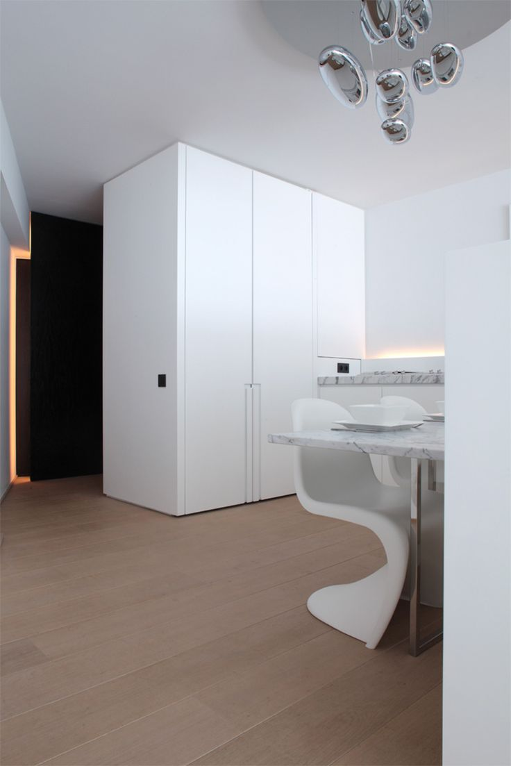Fancy chairs fancy cardboard chairson home interior design ideas with - The Panton Chair White Bar Kitchenkitchen Diningdining Roomspanton Chairinterior