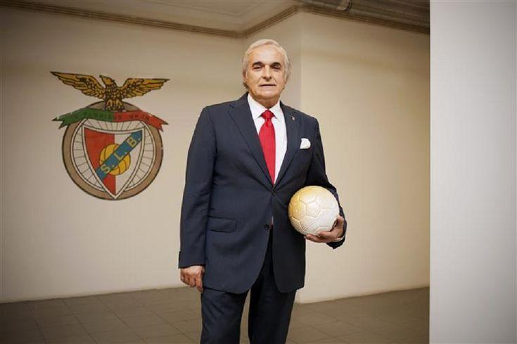 """""""Os juízes são a classe menos confiável em Portugal."""" A frase é (ou foi) do juiz Rui Rangel, em declarações a este jornal no ano de 2015, acrescentando que..."""