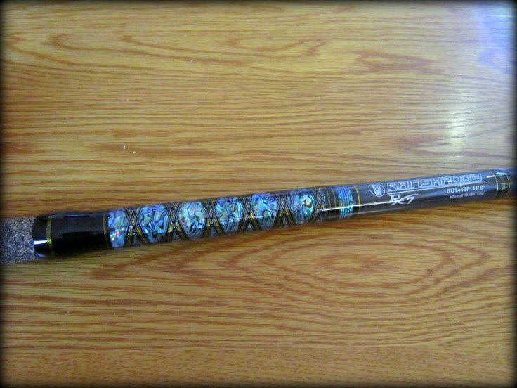 25 best ideas about surf fishing rods on pinterest for Best surf fishing rods