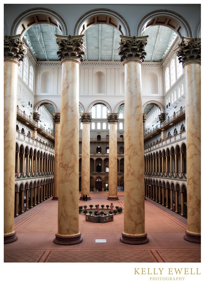 85 Interior Design Schools Dc Area Curbed Dc Archives National Building Museum