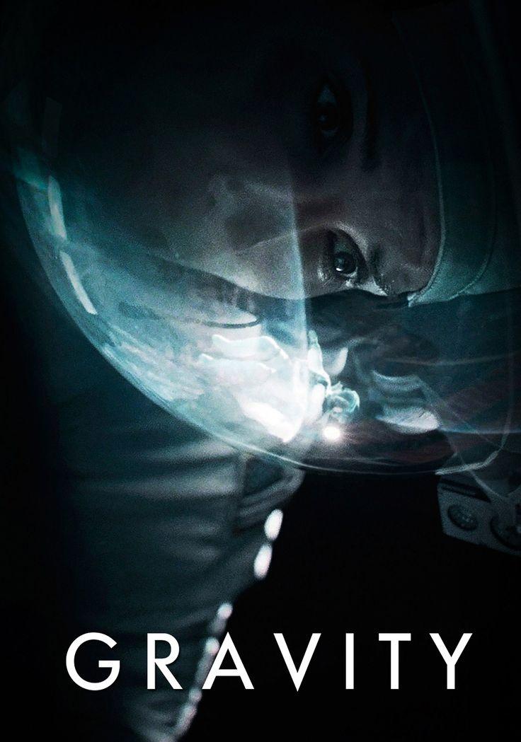 Pour sa première expédition à bord d'une navette spatiale, le docteur Ryan Stone, brillante experte en ingénierie médicale, accompagne l'astronaute chevronné Matt Kowalsky. Mais alors qu'il s'agit apparemment d'une banale sortie dans l'espace, une catastrophe se produit. Lorsque la navette est pulvérisée, Stone et Kowalsky se retrouvent totalement seuls, livrés à eux-mêmes dans l'univers.