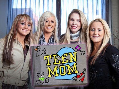 "Teen Mom 2 RECAP For January 21st, 2014: Season 5 Premiere ""Revelations""  #TeenMoms"