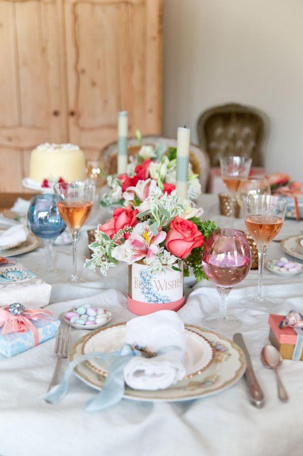 319 best wedding dreams images on Pinterest Wedding cross stitch