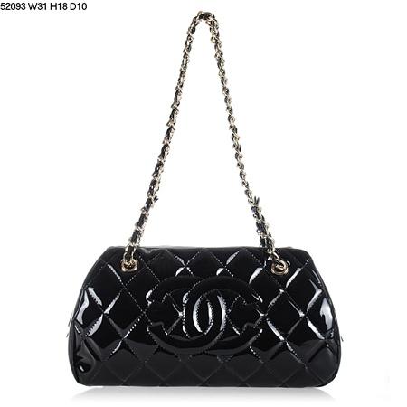 replica bottega veneta handbags wallet buckle employment