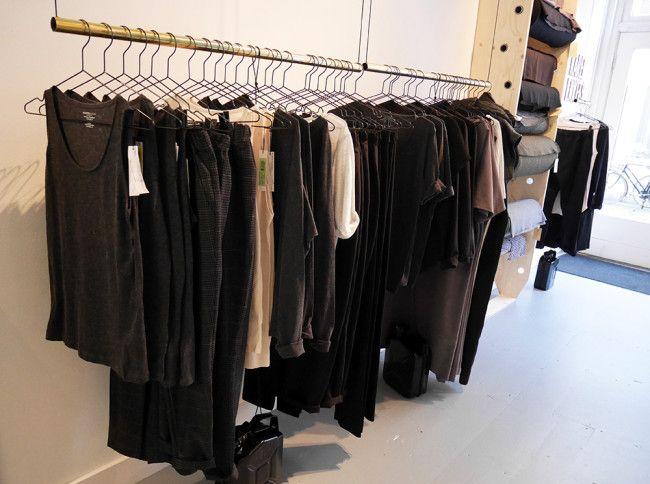 ONS: voor mooi haar en mooie kleding - Haarlem City Blog