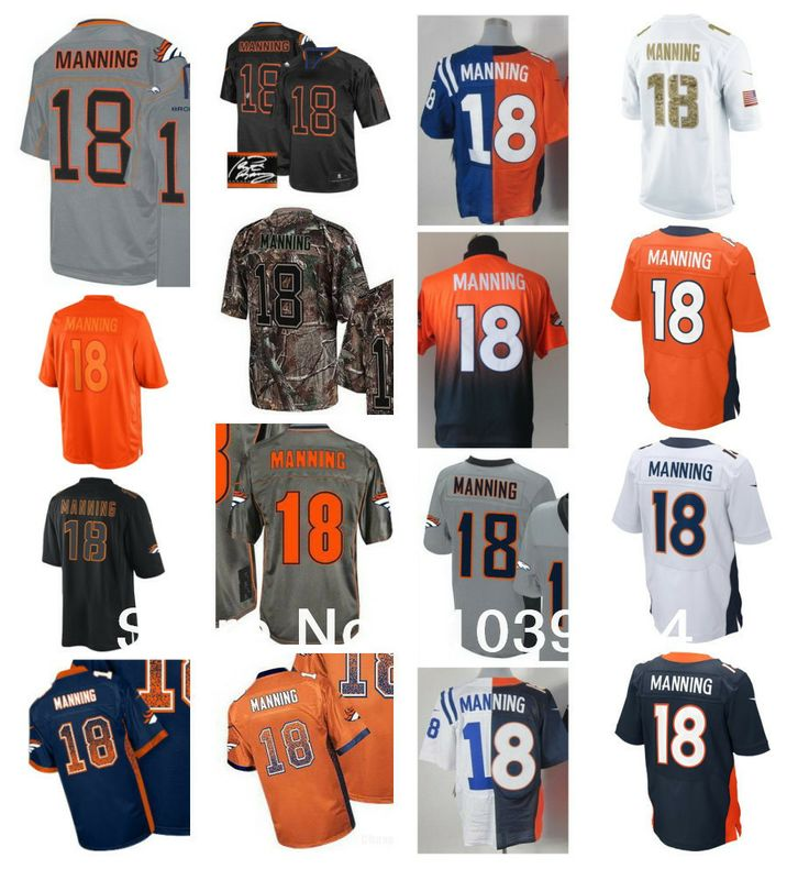 1000+ images about Free NIKE NFL Jerseys Coupons on Pinterest ...