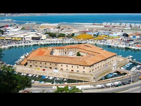 Marche and its cities #youritaly #raiexpo #Marche #italy #experience #visit #discover #culture #food #history #art