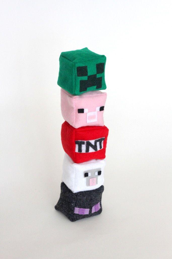 1000 Ideas About Minecraft Gifts On Pinterest Minecraft