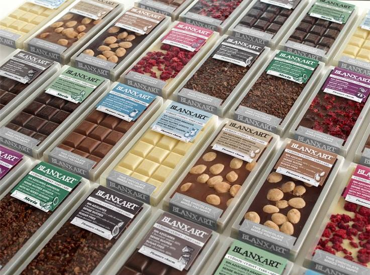 #Cumpara acum :http://www.ciocopolis.ro/ciocolata-blanxart-c-11.html