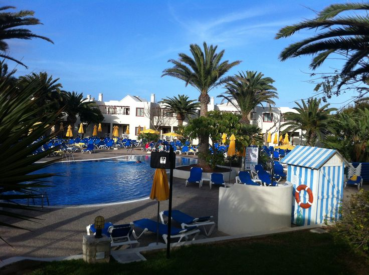 Fuerteventura helmikuu 2014♥