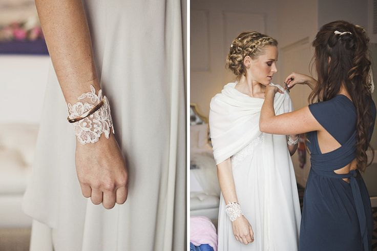 Classic vintage wedding. Photography by Picturehappiness, Cape Town