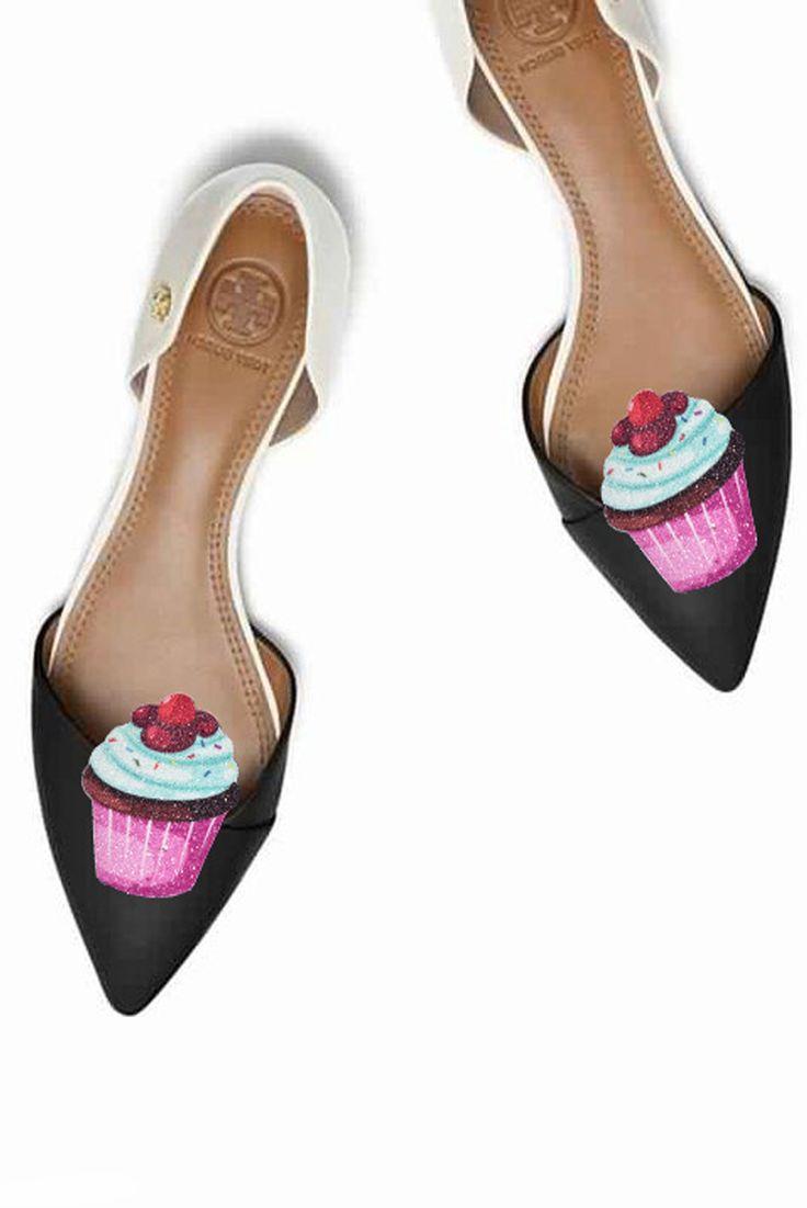 Shoe clips, shoe accessories, shoe fashion, high heelsfashion designer blogger stylist