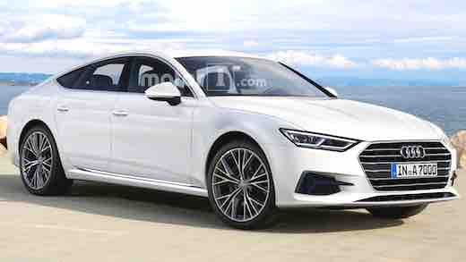 2019 Audi A7 Price 2019 Audi A7 Price  welcome to audicarusa.com discover New Audi sedans, SUVs & coupes get our expert …