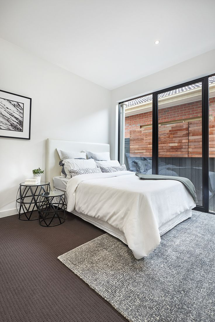 Ormond 27 bedroom 4.