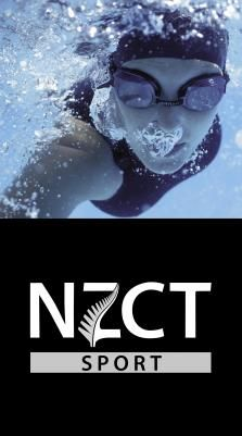 NZCT NEW ZEALAND COMMUNITY TRUST Main focus is sport but there is some money available for education. Committed to returning funds raised to that local community. Venues are throughout the country. You can check if there is a venue in your area here: http://www.nzct.org.nz/gaming-venues/ Closing date: 20th of each month and a decision within a month.