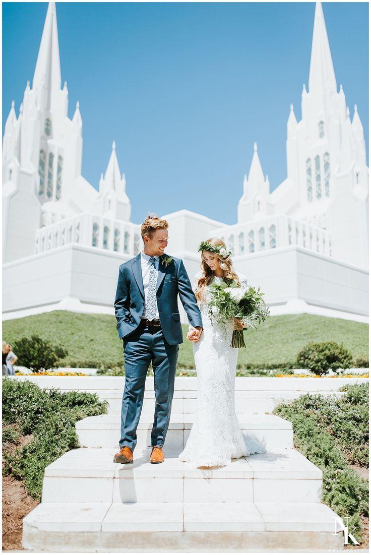 boho_backyard_wedding_romantic_san_diego_nhiya_kaye_phoenix_mesa_utah_wedding_photographer_0016