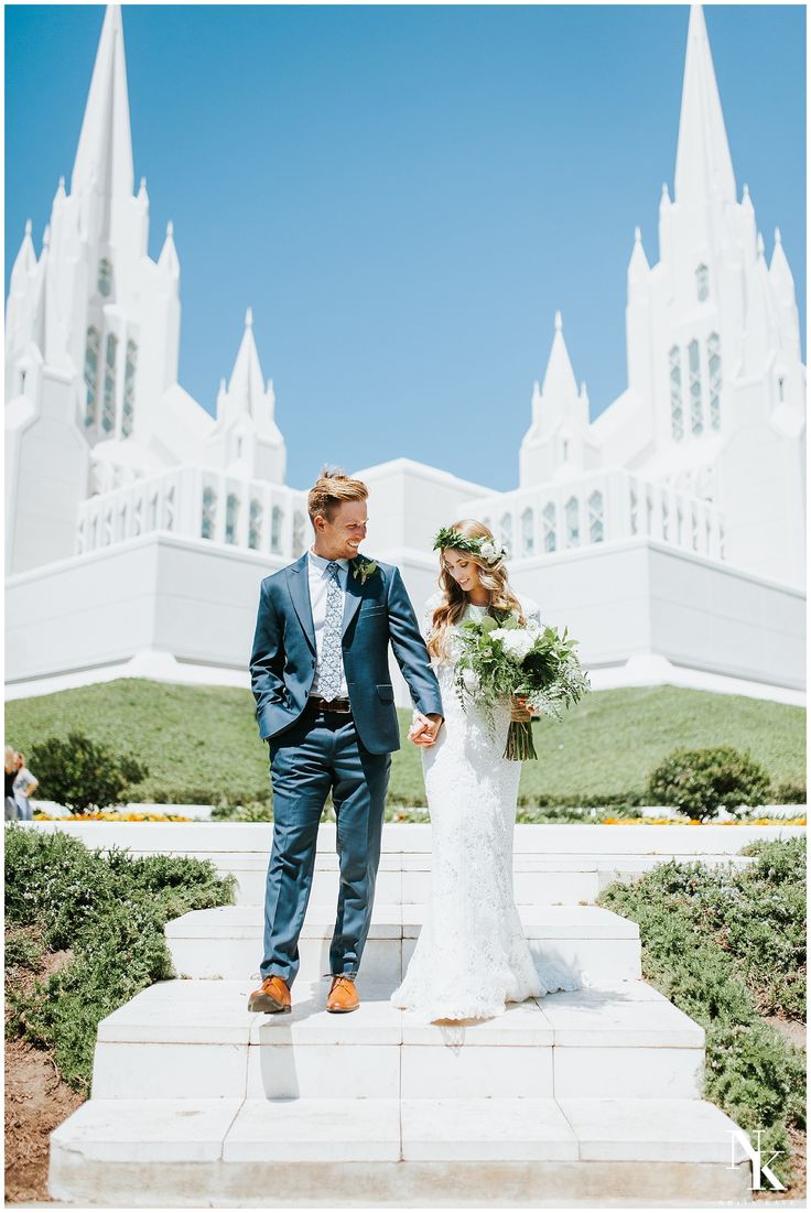 boho_backyard_wedding_romantic_san_diego_nhiya_kaye_phoenix_mesa_utah_wedding_photographer_0016