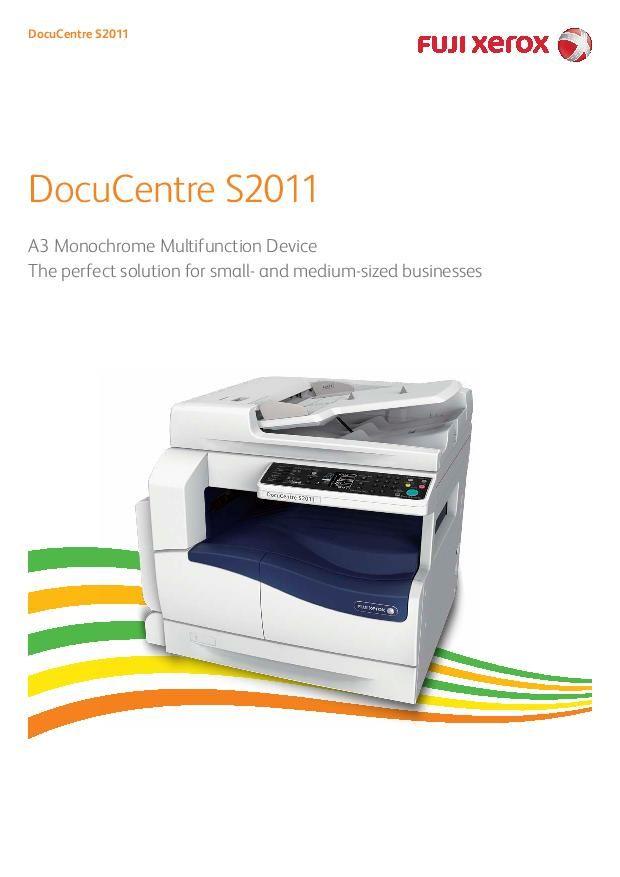bilouchun_low_ap_dcs2011-1-page-001