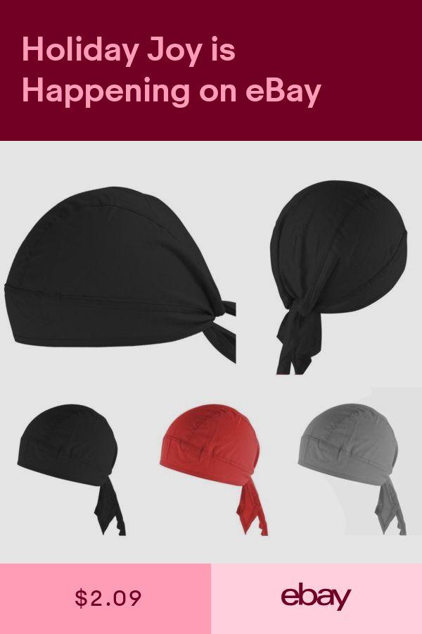 Nude under hijab galery bonnet cap for sale