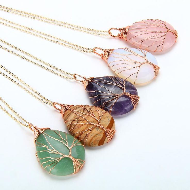 """We are giving for free our products because we need to leave the from our shop, use the coupon """" FREE"""" for get item: http://www.leonardwatches.it/products/handmade-natural-quartz-opal-stone-2017?utm_campaign=social_autopilot&utm_source=pin&utm_medium=pin"""