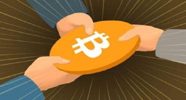 Bitcoin Semakin Booming, perkembangan Bitcoin semakin tahun semakin meningkat. Semakin banyak investor yang mulai tertarik untuk melakukan investasi pada mata uang virtual ini. Walaupun fluktuasi harga Bitcoin cenderung sangat sensitif