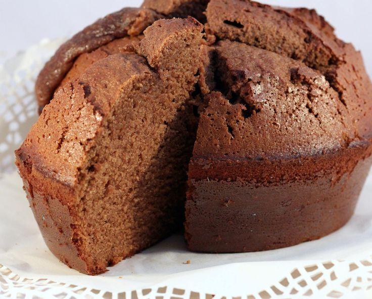Torta Nutella  Se come a casa mia la nutella non manca mai, se volete provare a creare una ricetta speciale per i vostri figli o per una festa di compleanno, la Torta Nutella è la torta che fa per voi. Ottima per la colazione della mattina o per la merenda del pomeriggio, niente affatto…