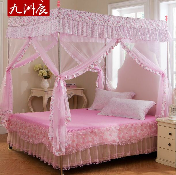 35 best mosquito nets images on pinterest | 3/4 beds, canopy beds