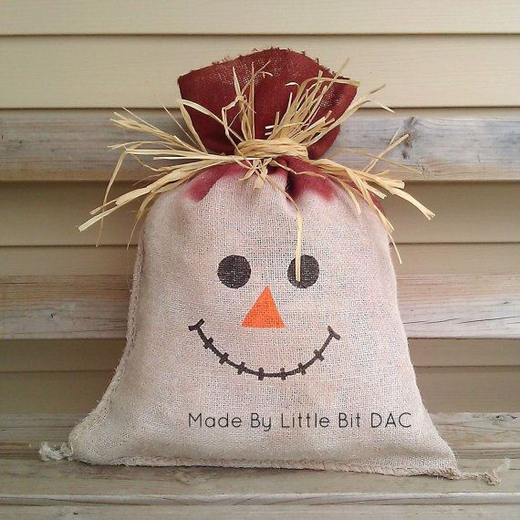 Hey, I found this really awesome Etsy listing at https://www.etsy.com/listing/196515251/scarecrow-burlap-scarecrow-sack-ready-to